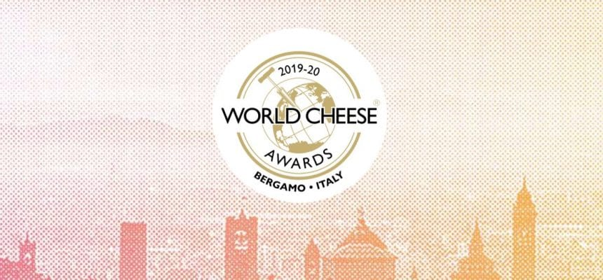 WORLD CHEESE CIUDAD